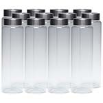 Bunn 52720.0001 - 52720.0001 Water Bottles, 33-3/4 oz. capacity, 10-1/8