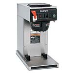 Bunn 12950.0360 - Automatic Coffee Brewer