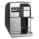 Bunn 44500 - My Cafe Office Coffee Brewer, single serve, (3) adjustable brew sizes
