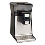Bunn 44600.0001 - My Cafe Reservoir Coffee Brewer, single serve, auto, from 4 to 16 oz.