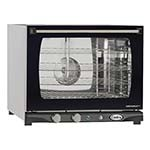 Cadco XAF-133 - SwitchAir Arianna Convection Oven, Countertop Electric