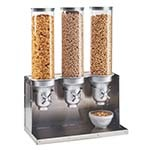Cal-Mil 3626-55 - Urban Cereal Dispenser, 18-1/4