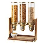 Cal-Mil 3720-46 - Mid-Century Cereal Dispenser, 19-1/2