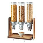 Cal-Mil 3720-49 - Mid-Century Cereal Dispenser, 19-1/2