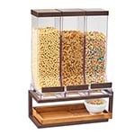 Cal-Mil 3909-84 - Sierra Cereal Dispenser, 18