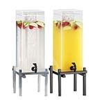 Cal-Mil 1132-3-13 - Beverage Dispenser, 3 gal., 10.25
