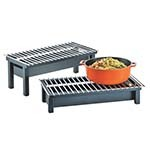 Cal-Mil 1348-22-13 - Modern Chafer Alternative, 22