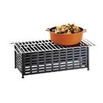 Cal-Mil 1361-22 - Chafer Alternative, 22