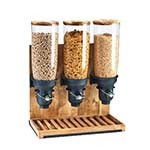 Cal-Mil 3576-1-99FF - Madera Cereal Dispenser, 8