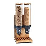 Cal-Mil 3584-2-99 - Madera Cereal Dispenser, 11