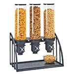 Cal-Mil 3597-3-13 - Mission Cereal Dispenser, 19-1/2