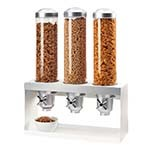 Cal-Mil 3598-3-55 - Luxe Cereal Dispenser, 20-1/2
