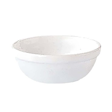 "Cardinal 43319 - Bowl, 10-1/2 oz., 4-3/4"" dia. (Sold by Case of 3 Dozen)"