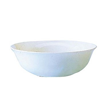 Cardinal 50061 - Multi-Usage Bowl, 15 oz. (Sold by Case of 2 Dozen)