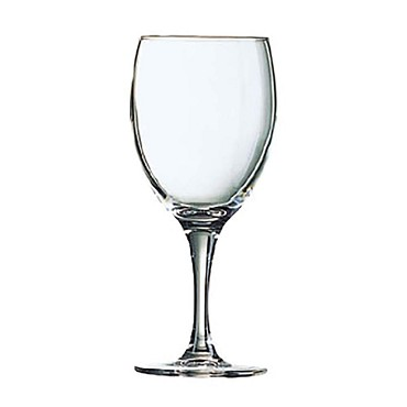 Cardinal 37439 - Wine Glass, 4 oz. (Case of 4 dozen)