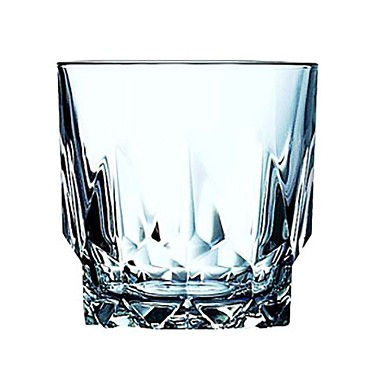 Cardinal D6316 - Old Fashioned Glass, 8-1/2 oz. (Case of 4 dozen)