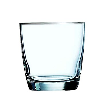 Cardinal 20874 - Old Fashioned Glass, 9 oz. (Case of 3 dozen)