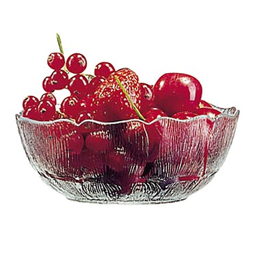 Cardinal H4120 - Bowl, 10-1/2 oz. (Case of 2 Dozen)