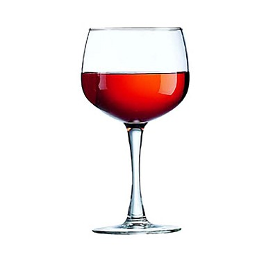 Cardinal 71075 - Grand Balloon Glass, 13 oz. (Case of 2 dozen)