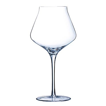 Cardinal J9014 - Wine Glass, 18-1/2 oz. (Case of 2 dozen)