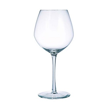 Cardinal E2788 - Young Wine Glass, 12 oz. (Case of 2 dozen)