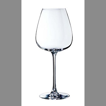 Cardinal E6245 - Red Wine Glass, 20-3/4 oz. (Sold by Dozen)