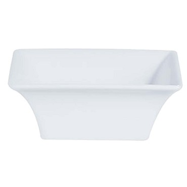 Cardinal FF200 - Bowl, 4 oz. (Case of 3 Dozen)