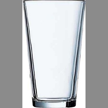 Cardinal G3960 - Pub/Mixing Glass, 16 oz. (Sold by Case of 2 dozen)