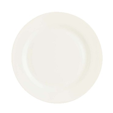"Cardinal P3964 - Banquet Plate, 10"" dia. (Case of 12)"