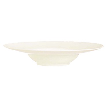 Cardinal G9822 - Risotto Plate, 11 oz. (Sold by Dozen)