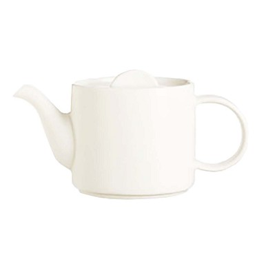 Cardinal H0013 - Teapot, 13-1/2 oz. (Sold in Case of 8)