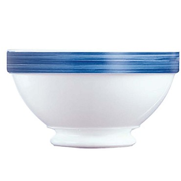Cardinal H3619 - Bowl, 17-1/4 oz. (Case of 3 Dozen)