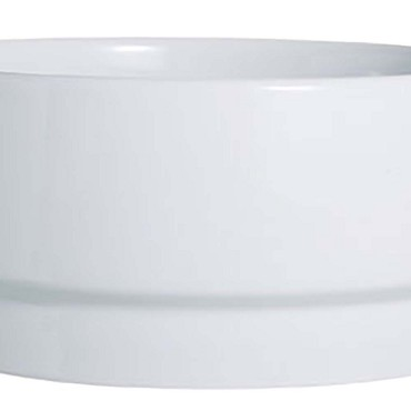 Cardinal R0849 - Bowl, 33-3/4 oz. (Case of 2 Dozen)