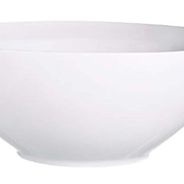 Cardinal R0947 - Bowl, 69 oz. (Sold in Case of 16)