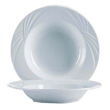 Cardinal S0607 - Soup/Pasta Bowl, 14 oz. (Case of 2 Dozen)