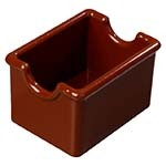 Carlisle 455028 - Sugar Packet Caddy, 3