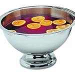 Carlisle 609310 - Punch/Serving Bowl, 10 qt., 15-1/2