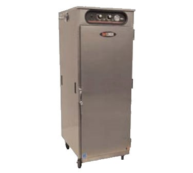 Carter-Hoffmann HL5-18 - Holding Cabinet-HL5 Series, full height, forced air heating system
