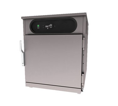 Carter-Hoffmann HL8-5 - Holding Cabinet-HL8 Series, undercounter, forced air heating system