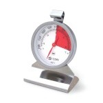 CDN HOT1 - ProAccurate Fresh Food Thermometer