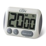 CDN TM15 - Digital Timer