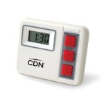 CDN TM2 - Digital Timer