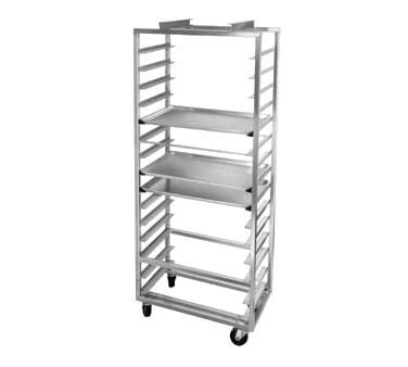 "Channel 410S-OR - Oven Rack, 69-3/4""H, 2"" spacing"