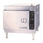 Cleveland 21CET8 - Steamcraft Ultra 3 Convection Steamer, Electric Countertop