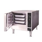 Cleveland 22CET3.1 - SteamChef 3 Convection Steamer, electric