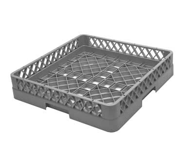CMA 12970.01 - Open Dishrack (bowl), (case of 6 each)