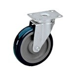 Component Hardware CMP1-4PPB - Caster, swivel, 4