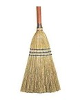 E513500 Continental - Toy Broom, 27