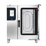 Convotherm C4ET10.10EB DD 208-240/60/3 - Electric Combi Oven with easyTouch Controls