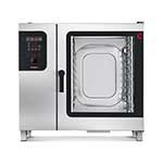 Convotherm C4ED10.20ES RH 440-480/60/3- Electric Boilerless Combi Oven with easyDial Controls